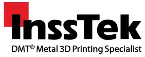 Imprimante 3D InssTek