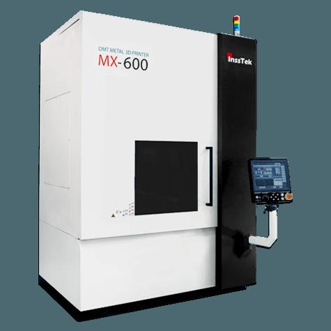 MX-600