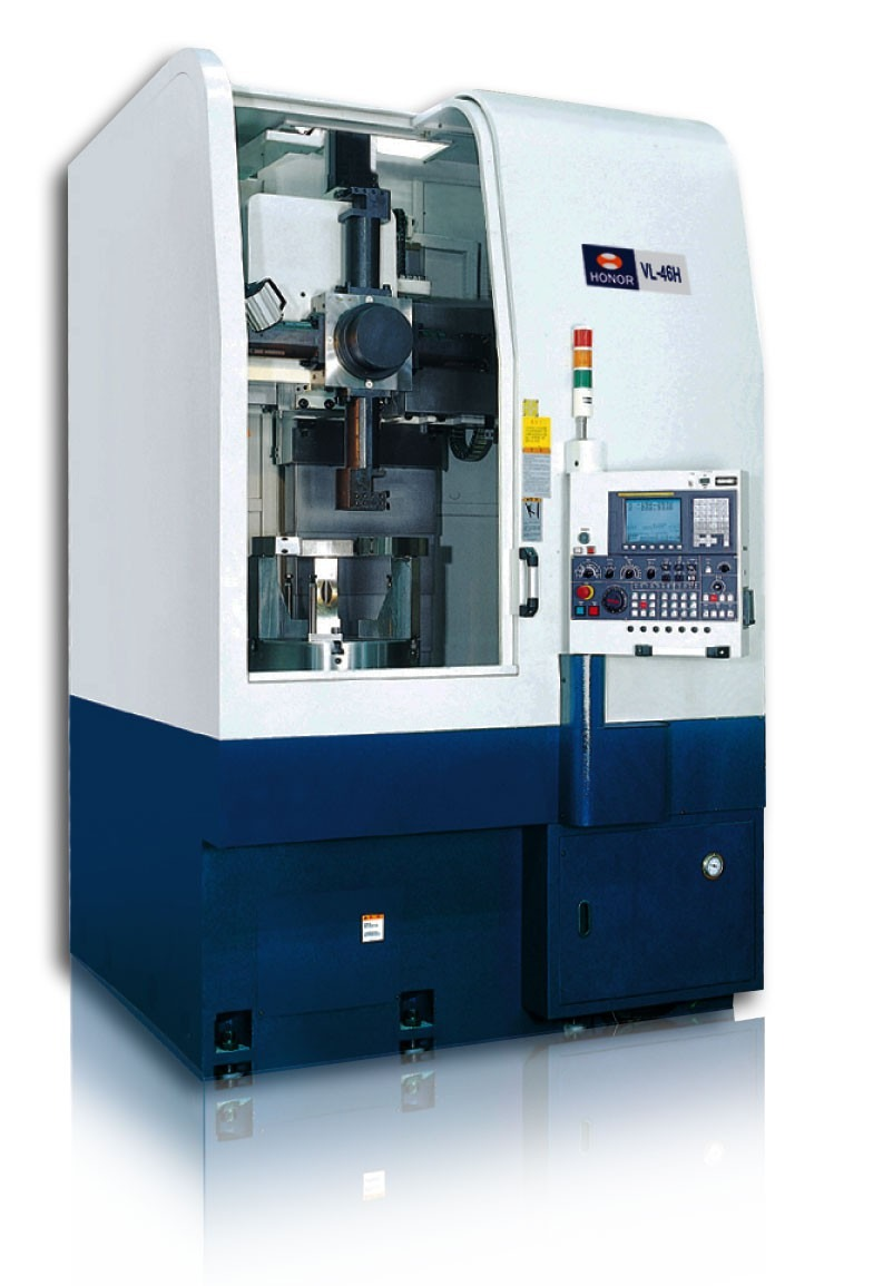 tour-vertical-honor-seiki-vl-46h