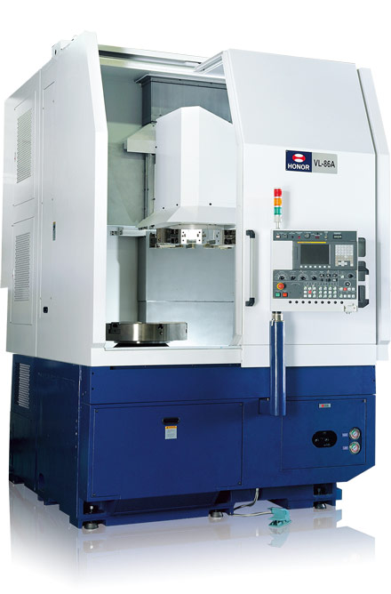 Honor-seiki-vl86a-transtec