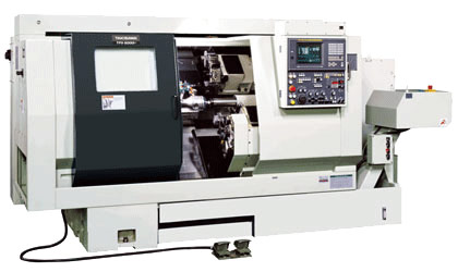 TPS 5000H
