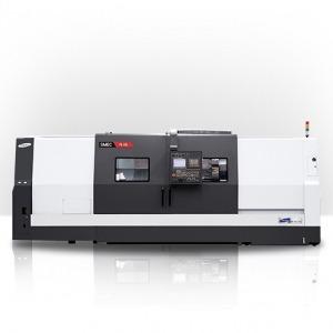 SL-4500ALM/BLM/CLM