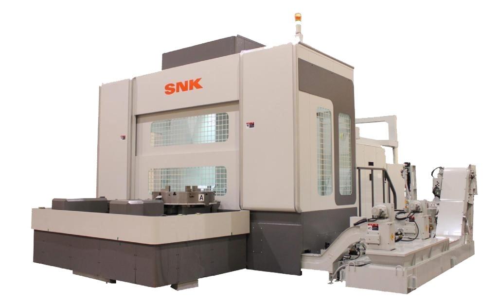 machine–snk-cmv-100t-transtec