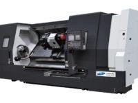 Tours Monobroche SMEC - SAMSUNG PL 60 Transtec Machines Outils