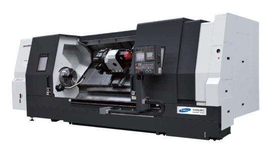 PL 60-2000