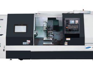 Tours Monobroche SMEC - SAMSUNG PL 40L Transtec Machines Outils