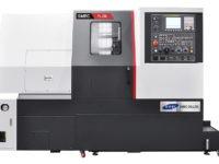 Tours Monobroche SMEC - SAMSUNG PL 20 Transtec Machines Outils