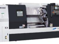 Tours Monobroche SMEC - SAMSUNG PL 30 Transtec Machines Outils