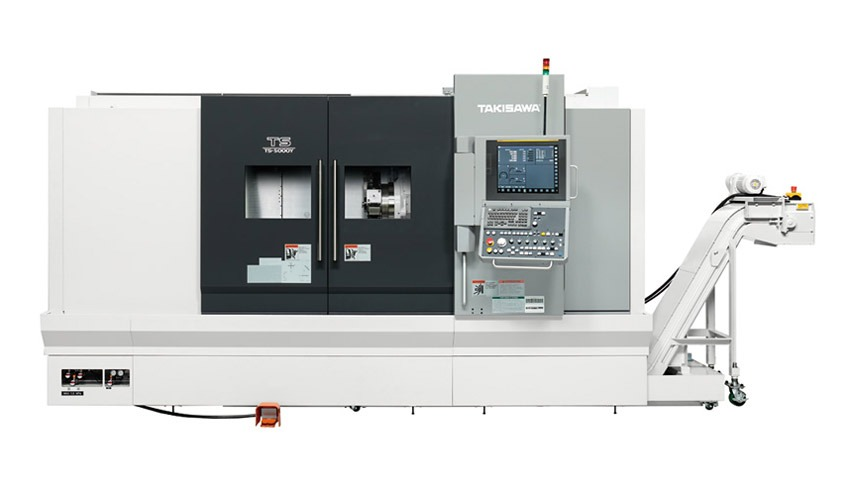 tour-monobroche-axe-y-takisawa-ts-5000y