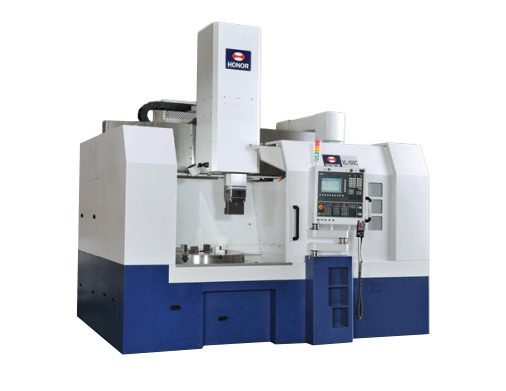 tour-vertical-honor-seiki-vl-100c
