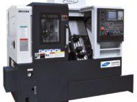 Tours Monobroche SMEC - SAMSUNG PL 1600CG Transtec Machines Outils
