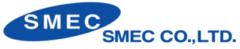 SMEC MACHINES OUTILS