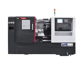 Tour usinage CNC SMEC SL-3000-3000M