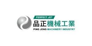 Centre d'usinage Perfect Jet